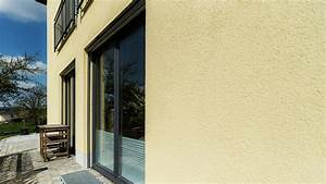 Fenster Abdichten Silikon Oder Acryl : fenster abdichten acryl finest zum abdichten ihrer neuen fenster im innen oder auenbereich ~ Eleganceandgraceweddings.com Haus und Dekorationen