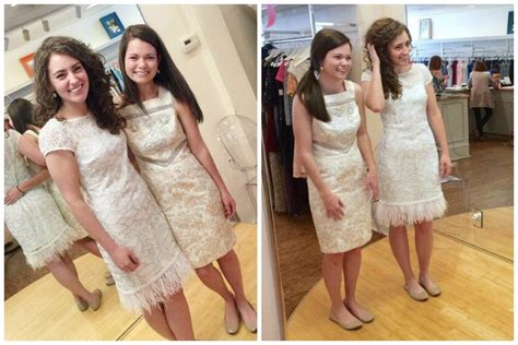 What Do I Wear To A Bridal Shower by Expert Advice From Proposals What To Wear To A Bridal Shower