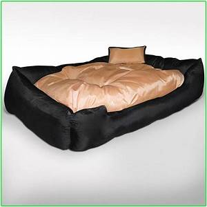 Gorgeous xxl dog bed cheap xlarge dog beds uk sick tired for Cheap xxl dog beds