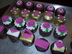 Mini Paris : mini p o de mel paris beli doces doces e artesanatos elo7 ~ Gottalentnigeria.com Avis de Voitures