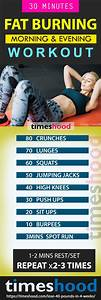 24-hour Plan To Lose Up To 40 Pounds In 4 Weeks