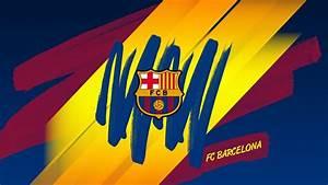 Kumpulan Wallpapers FC Barcelona Terbaru 2015