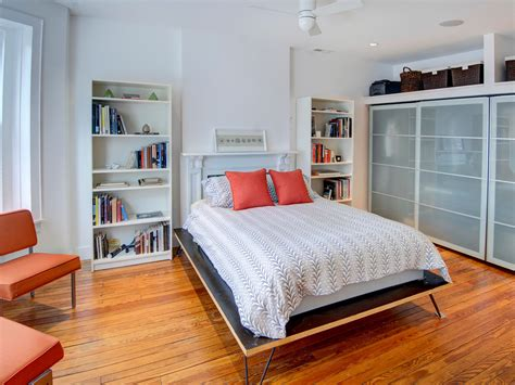 Bedroom With Bookcase by Staggering Ikea Billy Bookcase Decorating Ideas Irastar