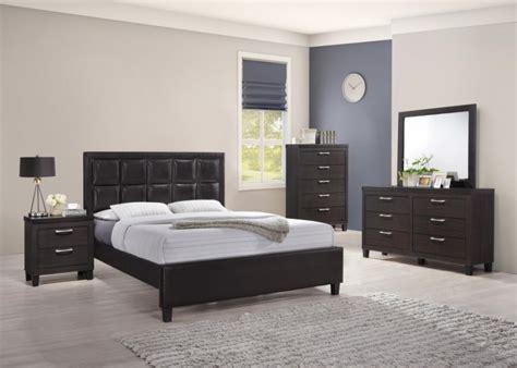 good looking price busters bedroom sets weaselmedia com