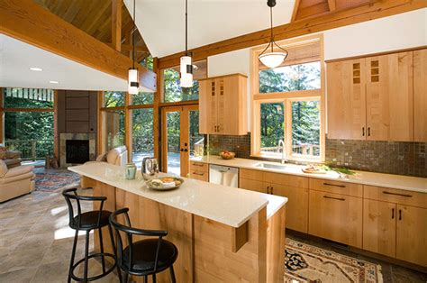 hottest remodeling trends   wiseman