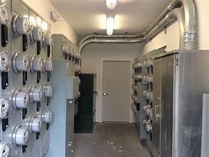 Virginia Beach Residential Electrical Contractor