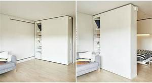 Cloisons Mobiles : arbis jardin a double destination ~ Melissatoandfro.com Idées de Décoration