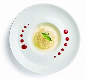 Assiette à Risotto : art de la table assiette centro risotto vista alegre ~ Teatrodelosmanantiales.com Idées de Décoration