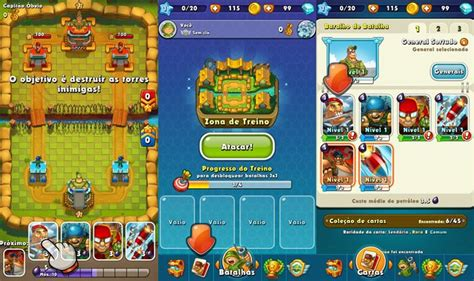 clash of clans na windowsa review tech news update