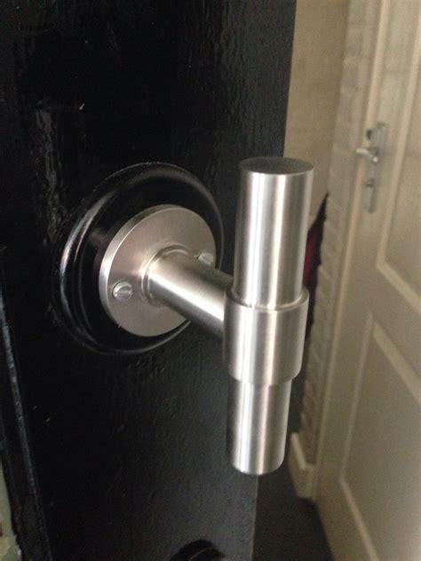 lade applique moderne deur knop piet boon home piet boon door handles