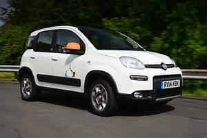 Avis Fiat Panda 4x4 : fiat panda 4x4 auto express autos post ~ Medecine-chirurgie-esthetiques.com Avis de Voitures