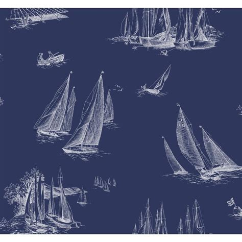 york wallcoverings world toile wallpaper at4237 the home depot