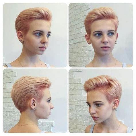 strawberry blonde hair ideas   amazing