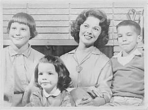 1960 Shirley Temple Black & Children | Retro Vibe. | Pinterest