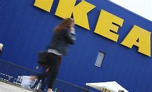 Magasin Ikea Paris : paris les prolos d 39 hidalgo auront leur ikea causeur ~ Melissatoandfro.com Idées de Décoration
