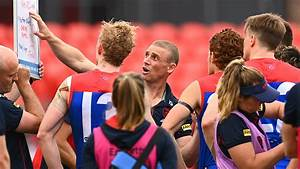 afl 2020 season review how far away is your club from a