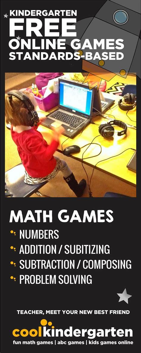 photos kindergarten math best resource 536   math cool kindergarten cool math games for kindergarten free online