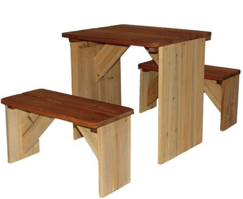 ikea picknicktafel picknicktafel ikea kopen internetwinkel