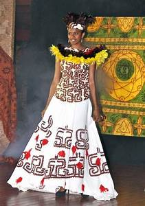 58 best Papua New Guinea Fashion images on Pinterest ...
