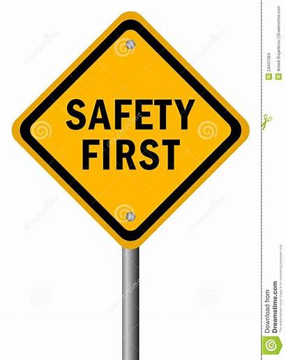 Safety Clipart Sign Clip Clipground