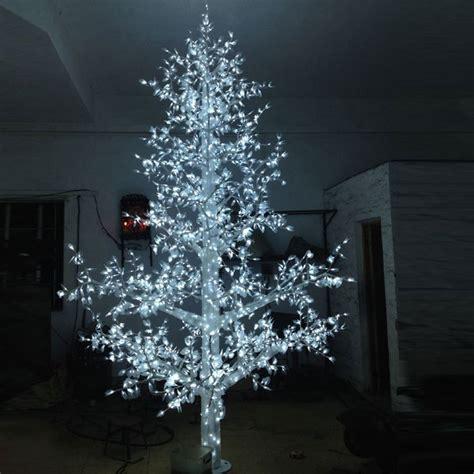 meter led christmas easter lights bulb led tree