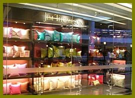 jim thompson factory outlet