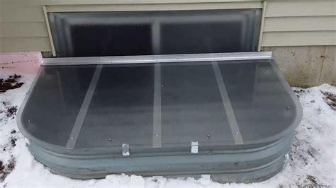 window window  covers lowes   custom