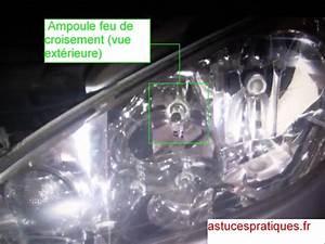 Ampoule Feu De Croisement Scenic 2 : ampoule 206 hdi changer les ampoules un tableau de bord 206 hdi changer ampoule veilleuse 206 ~ Medecine-chirurgie-esthetiques.com Avis de Voitures