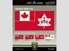 Army News National Canadian Army Article New