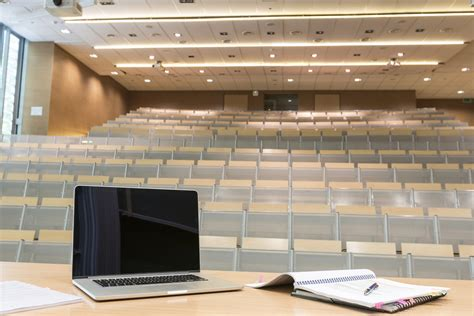 Interior Design Mooc by Will Moocs Make College Obsolete Howstuffworks