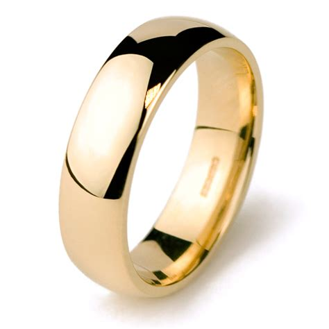used wedding ring sets gold wedding rings for menwedwebtalks wedwebtalks