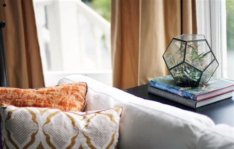 shopping for home furnishings home decor the best home decor stores popsugar home
