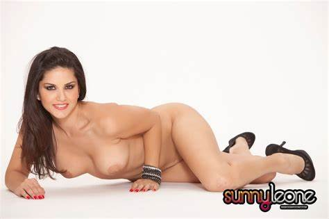 Pictures That Will Prove Sunny Leone Is Sweet