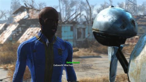 mc ride mc ride at fallout 4 nexus mods and community