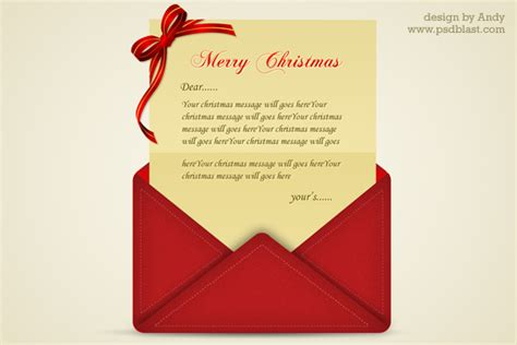 45+christmas Premium & Free Psd Holiday Card Templates For Business Funding Images Executive Card Size Mockup Rounded Corners With Box Design Empty Online Generator Forum European