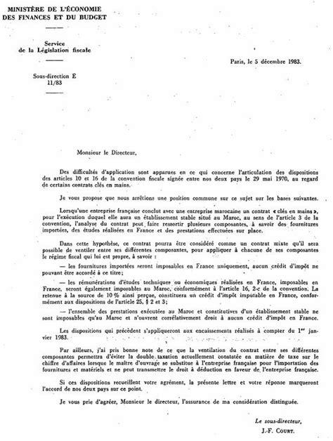 modele de lettre au prefet pour regularisation une lettre explicative lettre gratuite jaoloron