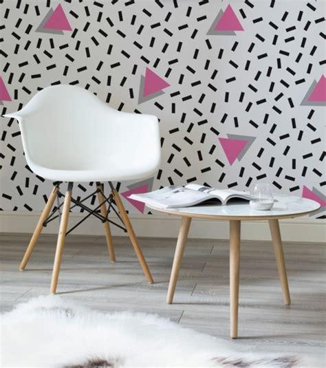 Frische Wanddekoration Mit Pflanzenblumentopf Fuer Wanddekoration by Wanddeko Ideen F 252 R Mit Einem Besonders Frischen Hauch