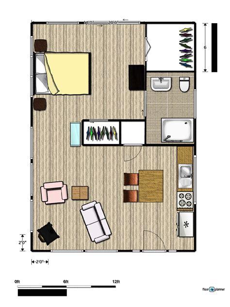 Small Homes Under 600 Square Feet Lump Under Armpit Female
