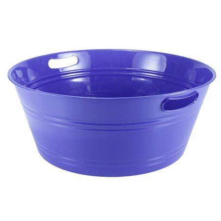 tubs at walmart mainstays tub blue walmart