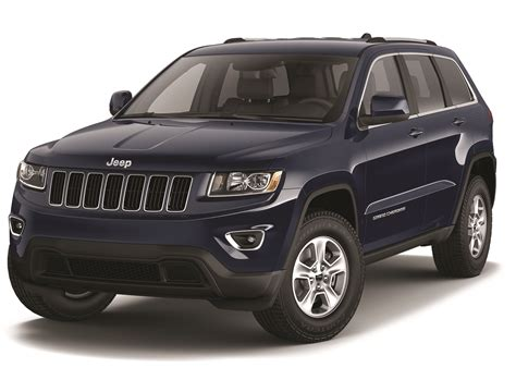 jeep honda honda toyota and jeep suvs available in north miami and