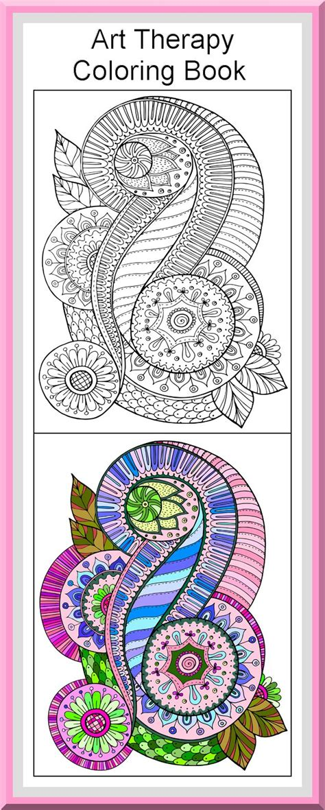 Coloring Definition by 17 Best Images About Coloring Pages On