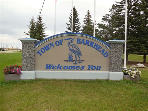 town  barrhead official virtual  seevirtual