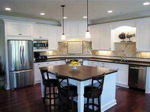Furniture Kitchen Island Color Options Kitchen Designs