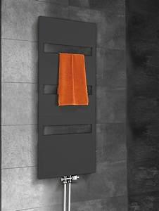 Heizkörper Flach Design : die besten 25 flache heizk rper ideen auf pinterest heizk rper schmal designer sofa outlet ~ Eleganceandgraceweddings.com Haus und Dekorationen