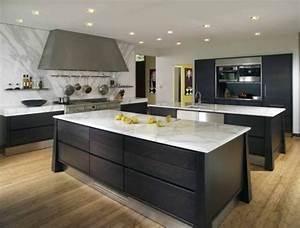 Kitchen Countertops Cost Calculator: Estimate Popular