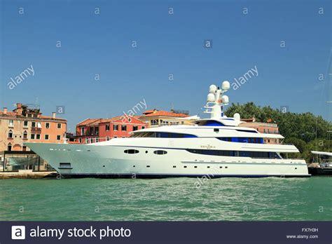 Yacht Zenobia by Zenobia Stock Photos Zenobia Stock Images Alamy
