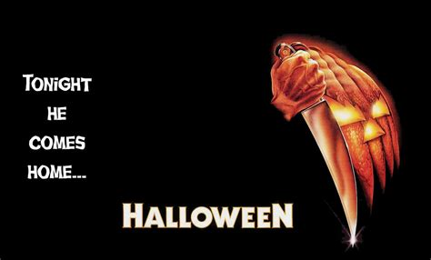 Halloween 1978 Michael Myers Death by Doctor Carnage S World Of Horror The Halloween