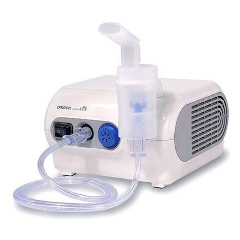 humidifier la chambre de bébé nébuliseur à compresseur aérosol pneumatique ne c28p