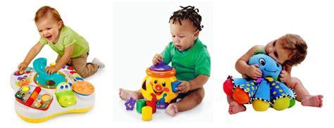 jouet cuisine pas cher jouet pour enfant pas cher maison design sphena com