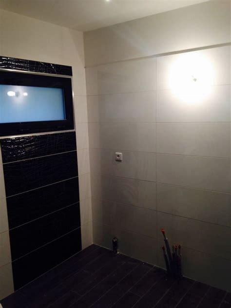 pose de faience salle de bain travaux de r 233 novation pour un appartement 224 louer 224 marseille 13009 dominique labate renovation